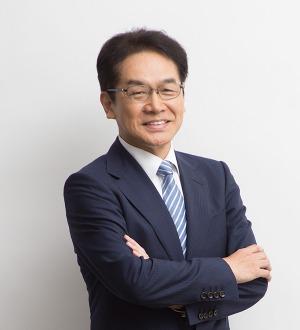Image of Masaakira Kitazawa