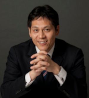 Image of Masahiro Terada