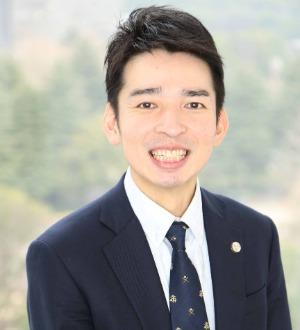 Masao Kuniyoshi
