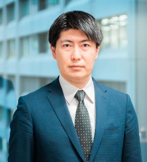 Masataka Hayakawa