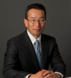 Masato Kobayashi