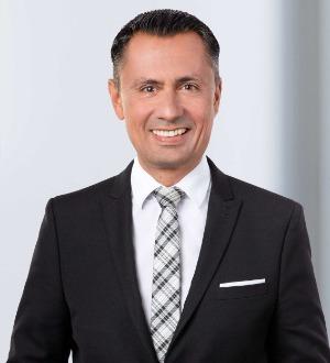 Mathias Zimmer-Goertz