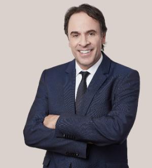 Mathieu Gagné