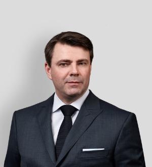 Mathieu Lévesque