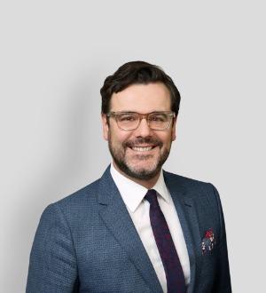 Mathieu Piché-Messier