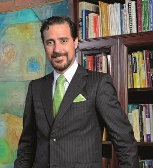 Matías Pérez-Irazábal