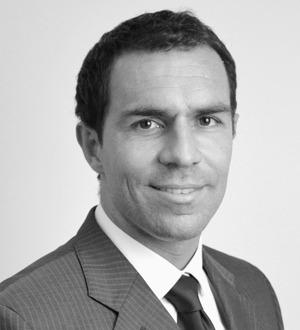 Image of Matías Vergara