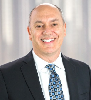 Matt Lamishaw's Profile Image