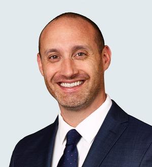 Matt Maurer