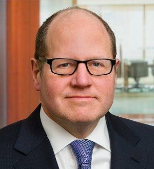 Matthew A. Feldman's Profile Image