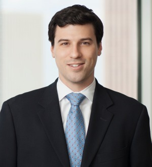Matthew A. Greenberg