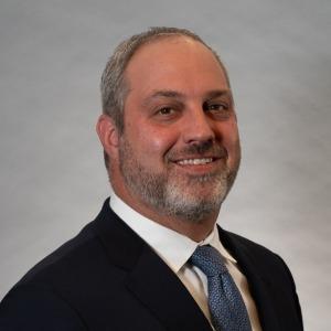 Image of Matthew A. Nace