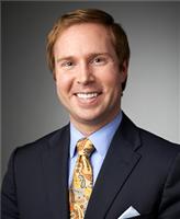 Matthew A. Rich's Profile Image