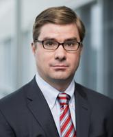 Matthew B. Mattingly's Profile Image