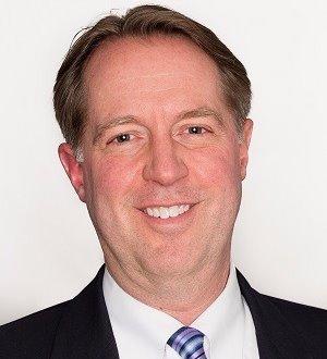 Image of Matthew C. Crowl