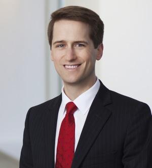 Matthew C. Hoffman