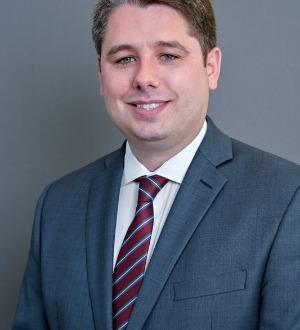 Matthew C. Perushek