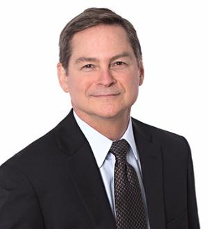 Image of Matthew D. Orwig