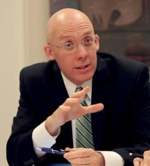 Matthew D. Umhofer