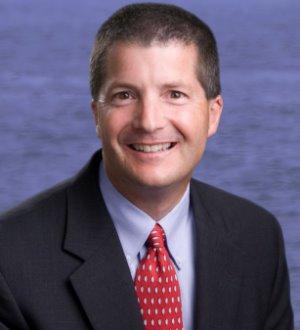 Matthew E. Auger