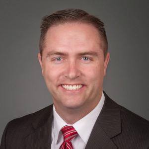 Matthew E. Jensen
