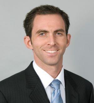 Matthew G. Bouslog