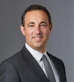 Matthew J. Kalmanson's Profile Image
