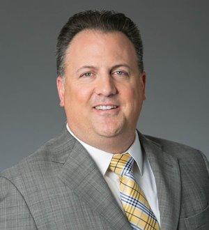 Image of Matthew J. Martinez