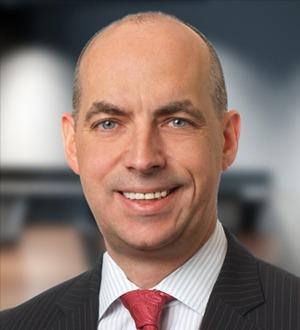 Matthew J. Murer's Profile Image