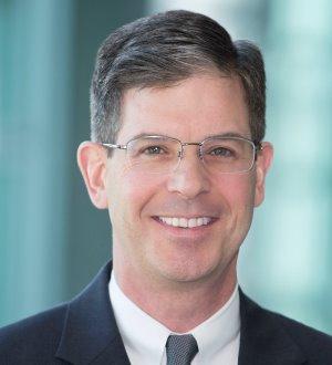 Matthew J. O'Toole's Profile Image