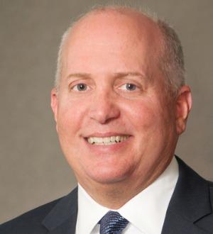 Image of Matthew J. Pavlides