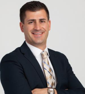 Matthew J. Troiano