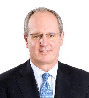 Matthew L. Larrabee's Profile Image
