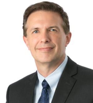 "Image of Matthew L. ""Matt"" Larsen"