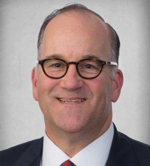 Image of Matthew L. Vicari