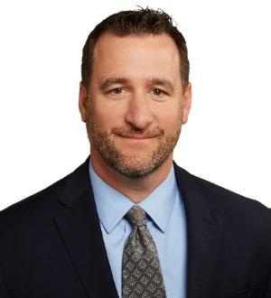 Matthew L. Williams's Profile Image