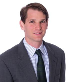 Matthew M. Saxon