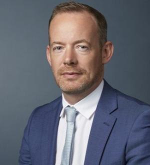 Image of Matthew Muir