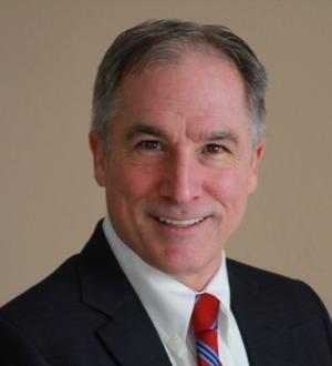 Matthew P. Gerdisch's Profile Image