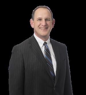 Matthew Price's Profile Image