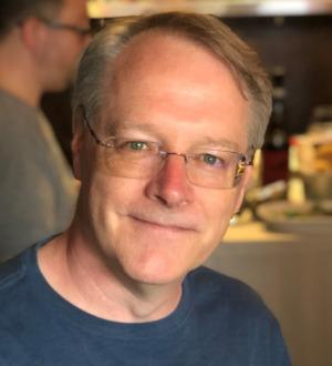 Matthew R. Glinsmann's Profile Image