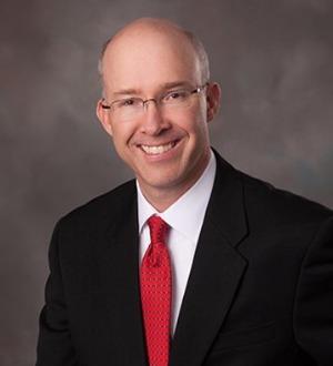 Image of Matthew R. Johnson