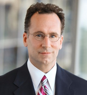 Image of Matthew R. Kipp