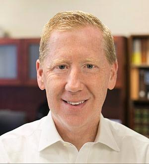 Image of Matthew R. Lynch