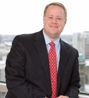 Matthew R. McClean's Profile Image