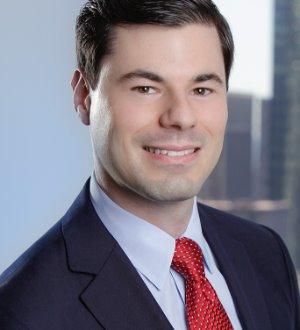 Image of Matthew R. Shapiro