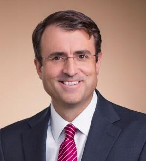 Matthew R. Stammel's Profile Image