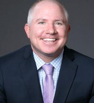 Matthew S. Dunn