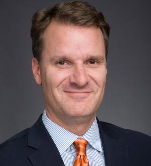 Image of Matthew S. Gray