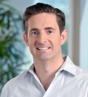 Matthew S. O'Loughlin
